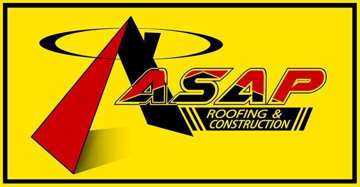 25 Best Ideas About Roof Leak Repair On Pinterest Rv
