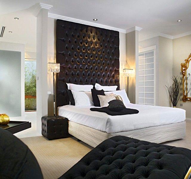 New Bedroom Design Wooden Flooring Bedroom Designs  Design Ideas 20172018