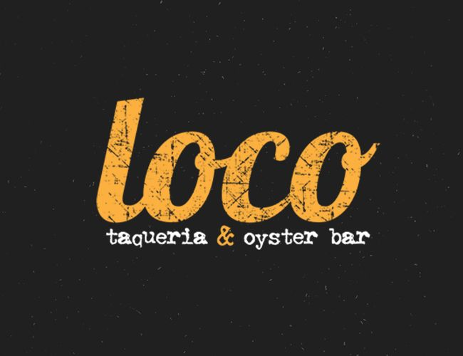 Loco Taqueria & Oyster Bar is a funky neighborhood joint located on West Broadway in South Bostonthat specializes in tacos, raw bar, and tequila.