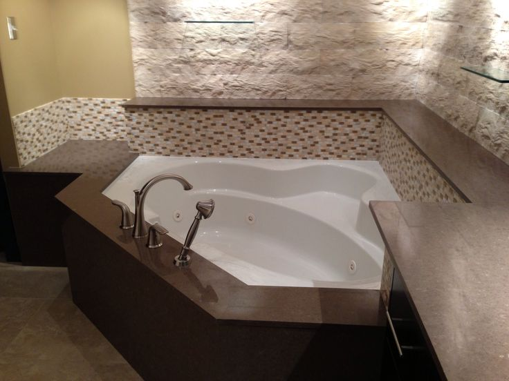 1000 Images About Cool Bathroom Ideas With Stone On
