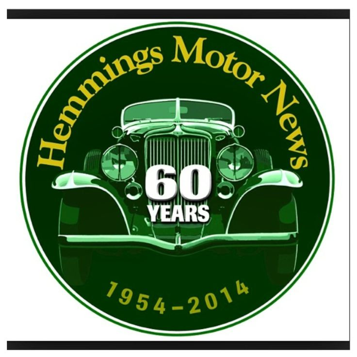 Find This Pin And More On Car Club Goody Bags