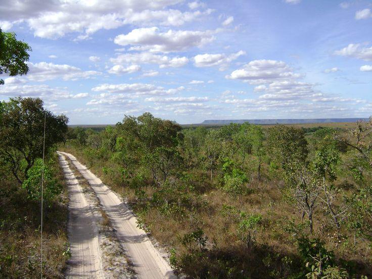 Estrada 02