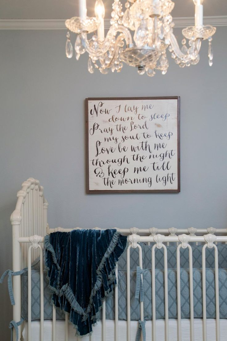 Chip and Joanna Gaines help a young couple update a modest 1941 single-story, giving it a fresh, clean look and transforming it into a charming home for starting a family. From the experts at HGTV.com.