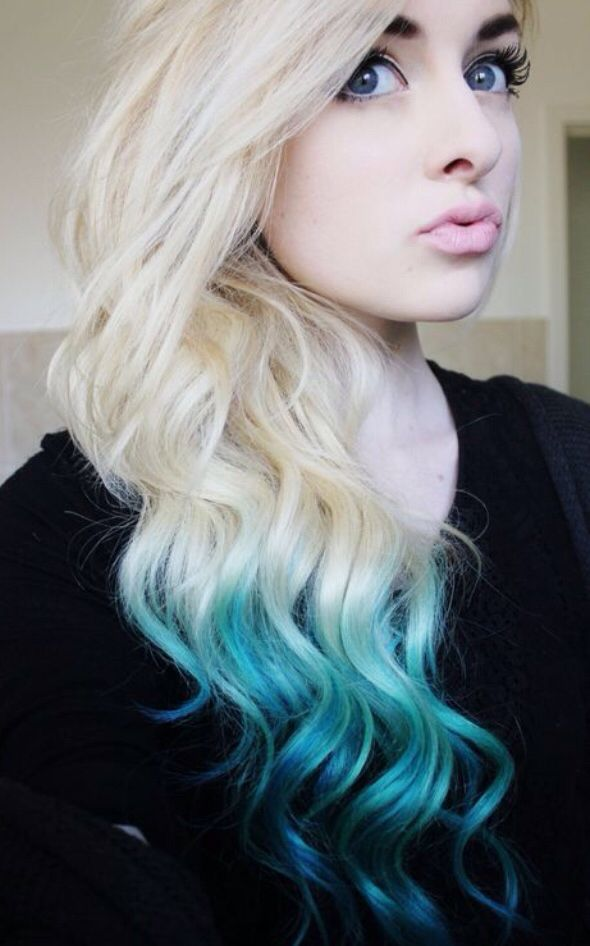 (This is my RP character) my name is searra, I am the daughter of Poseidon, I can create air bubbles under water, I have a necklace that my mother gave me when I was a child that can create any weapon I need when I think of it, I am 13 years old