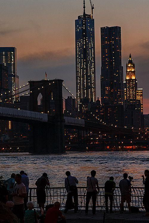 capturing the view bynew-york-obsession http://ift.tt/1mDmcbY #nycfeelings pic.twitter.com/s47RcLqfrT