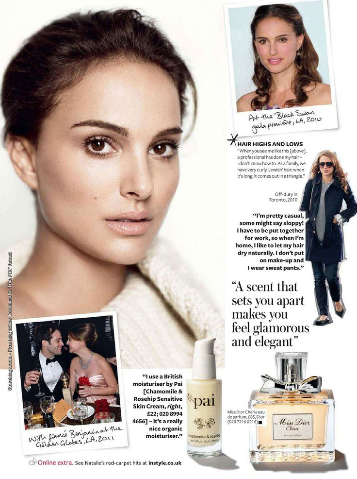 OK! TV Features Image Skincare as top Celeb Makeup Artist ...
