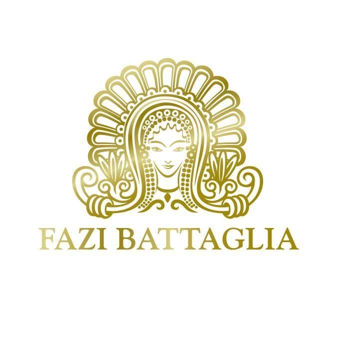 La storica casa vinicola Fazi Battaglia, cantina simbolo del vino marchigiano Verdicchio dei Castelli di Jesi DOC, sta per entrare nel gruppo vinicolo Bertani Domains, come conferma il suo ad Emilio Pedron @fazi