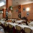 L'Arcata 1, Milano | prenota online http://www.restopolis.com/ristorante=L_Arcata_1/info