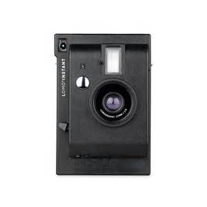 Search Lomography instant camera film. Views 14953.