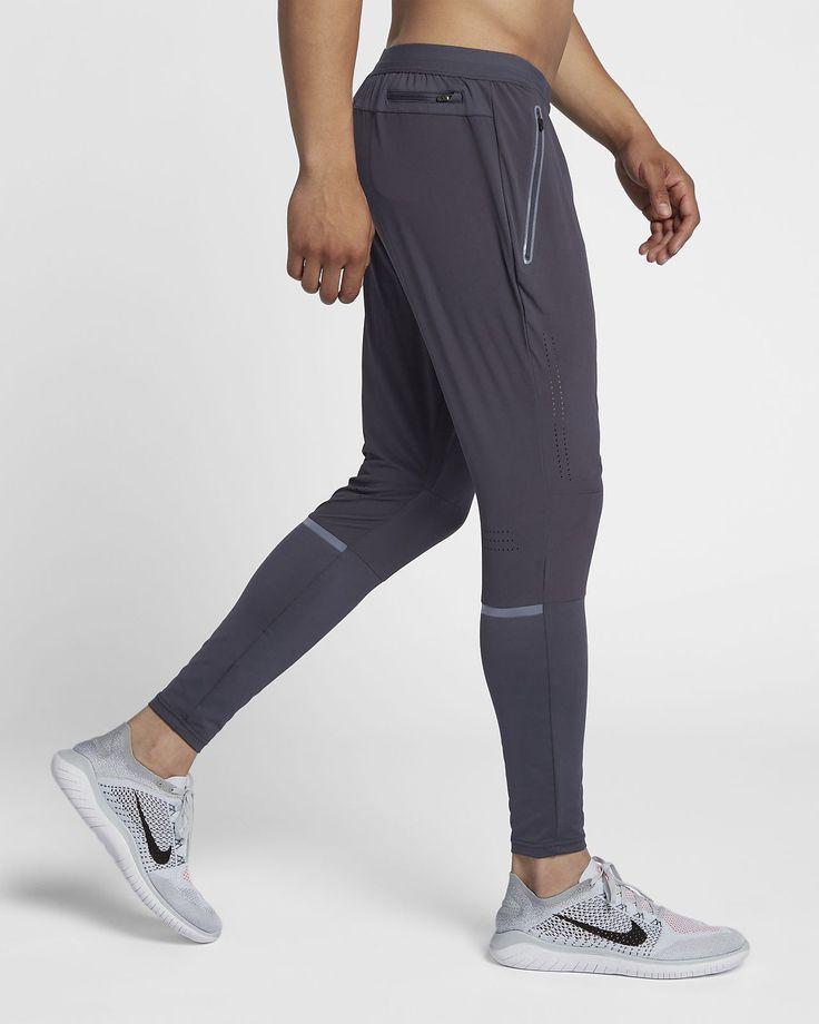 nike pants running