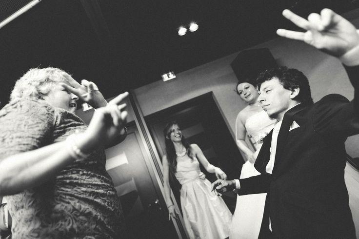 Welsh-Serbian Wedding that took place in Bad Bubendorf Hote, Switzerland  Pascal Landert   Documentary Wedding Photographer   pascallandert.com