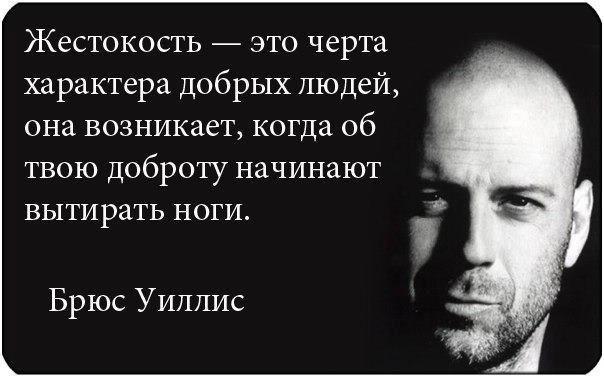 Хокмун Хокмун