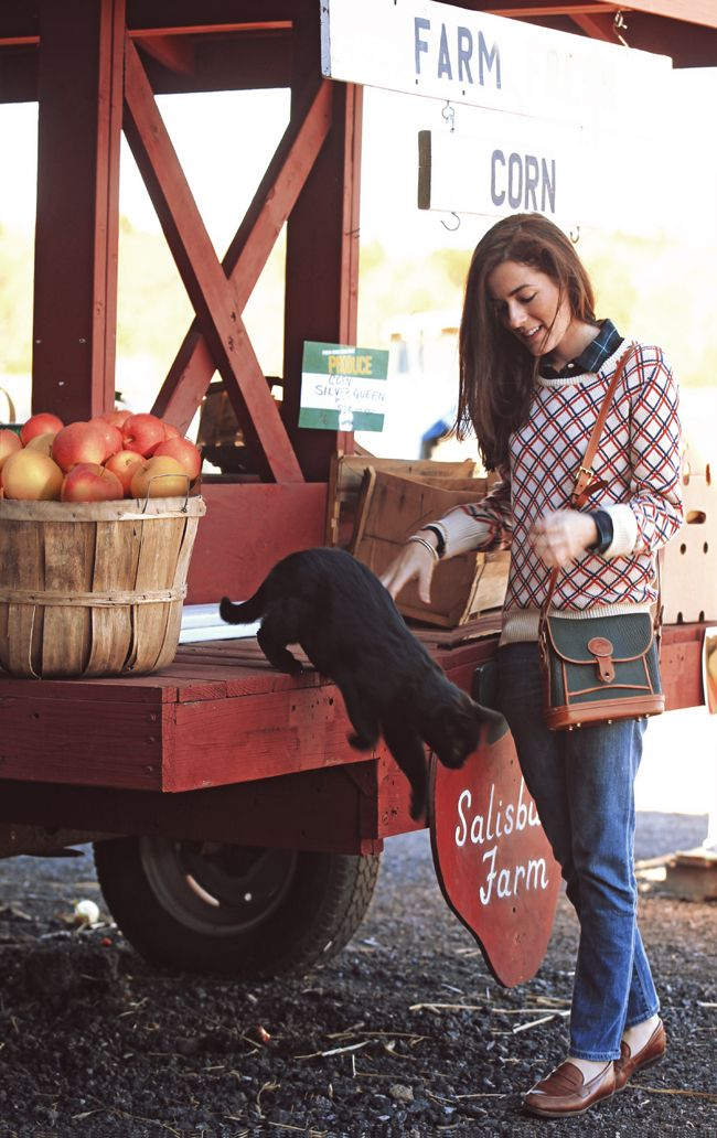 6c7a52cc70537ea1d55970c8371166bd--the-farm-preppy-fall.jpg (650×1032)