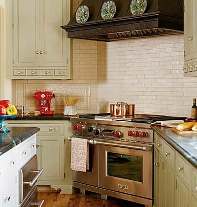 Best 25 tan kitchen cabinets ideas on pinterest white for Kitchen cabinets 101