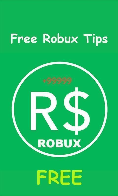 Roblox How To Get Free Robux Using Inspect Element لم يسبق له مثيل