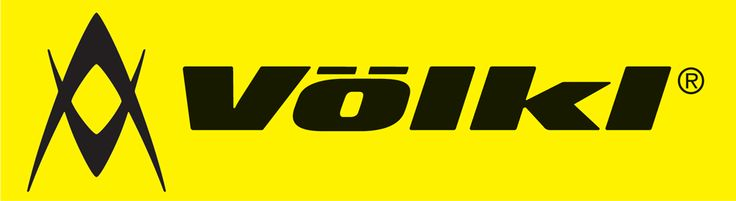Volkl logo image: Völkl is a sports equipment manufacturer based in Germany. Category: Sport