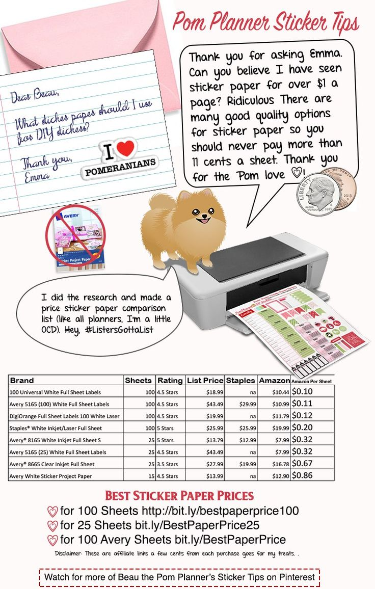 We have several new planner kits available and a Free Winter Planner Stickers  at the bottom of this page. New Winter Wonder Planner Kit Available for Happy Planner or EC size planners. Both include 3 pages and on the bottom of this page is a matching fourth pages of stickers! Sample Planner Spread Watch for these … Read more...