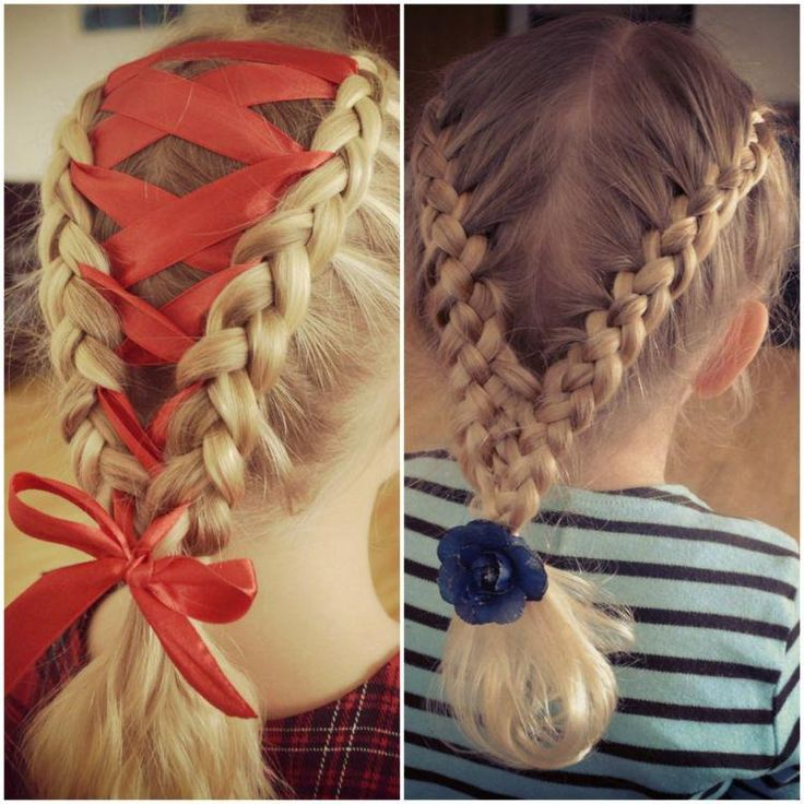 #New hairstyles 2017 Wiesn hairstyles for the Oktoberfest – 20 current braiding and traditional hairstyles #BestHair #New # Ideas # Wiesn #Hairstyles # for the #Oktoberfest # – # 20 #new # braided #undershirts #bestbraidshairstyles