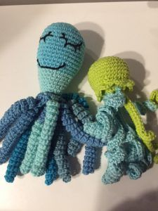 Made With Love by MrsC. – My crocheting life