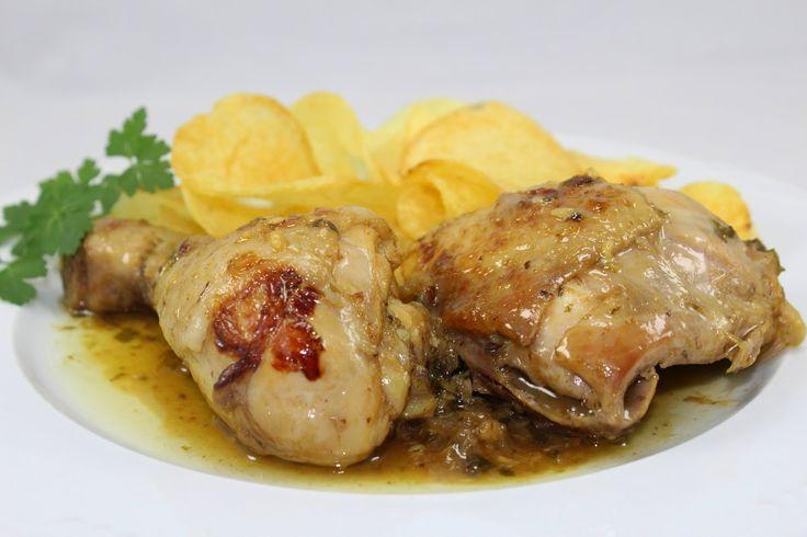 pollo-guisado-de-mama-olla-gm