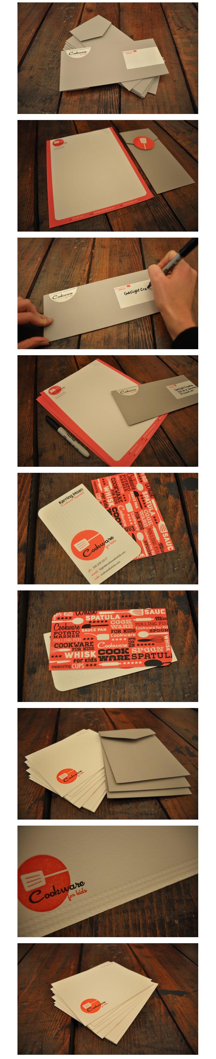 190 Best Business Card Express Images On Pinterest Carte De Visite