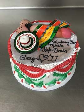 ,Queens cakes,birthday Brooklyn cakes, specialty Bronx cakes, custom ...