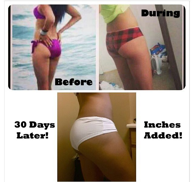 30 Days to a bigger, tighter, firmer butt. Ask me how.  #transformationtuesdays#transformation #progress #weightloss #nutrition#fitness #fitgirl #fitgirls #fitchicks #hardwork#determination #dedication #iworkout #workout#abs #core #comedy #comedian #actress #model#onlinetrainer #onlinetraining #olympictrainer#training