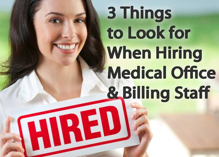 Most Of The Healthcare Practitioners Now Start To Outsource Their