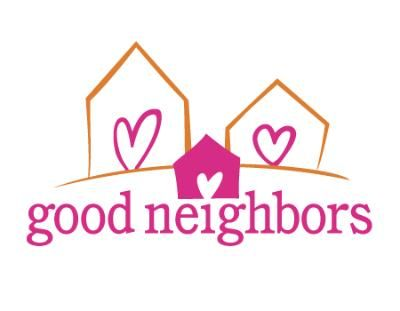 essay good neighbours Article shared by essay 1 neighbors are the people who live near us, and their behavior influences our daily life good neighbors can make us feel comfortable and.
