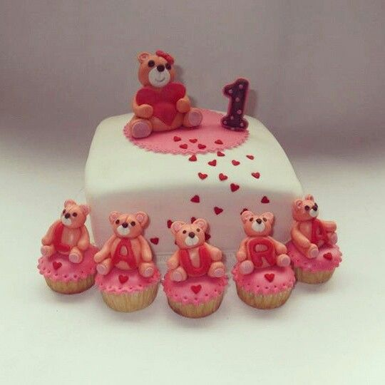 Banchetto Sweet cakes! Bogotá