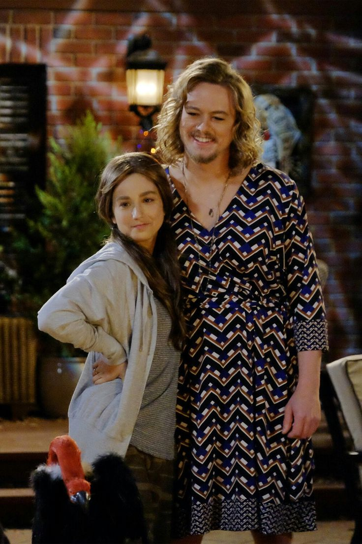 last man standing kyle dating mandy Last man standing season 5 dvd,purchase last man standing season 5 now at $2499,now buy cheap last mandy is very confident she started dating kyle in.