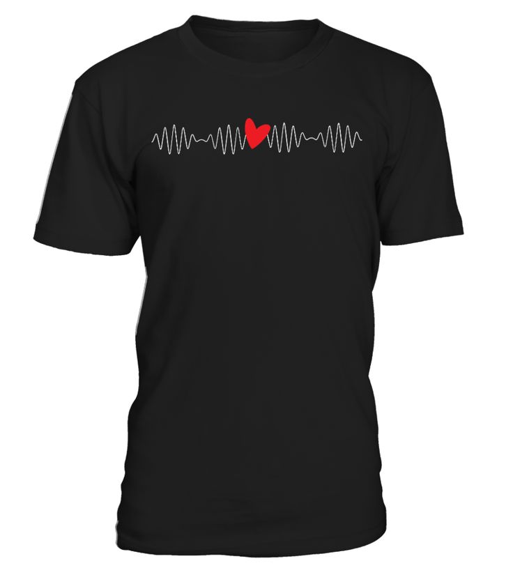 RHYTHM OF LOVE   => Check out this shirt by clicking the image, have fun :) Please tag, repin & share with your friends who would love it. Perfect Matching Couple Shirt, Valentine's Day Shirt, anniversaries shirt #valentines #love # #hoodie #ideas #image #photo #shirt #tshirt #sweatshirt #tee #gift #perfectgift #birthday #Christmas