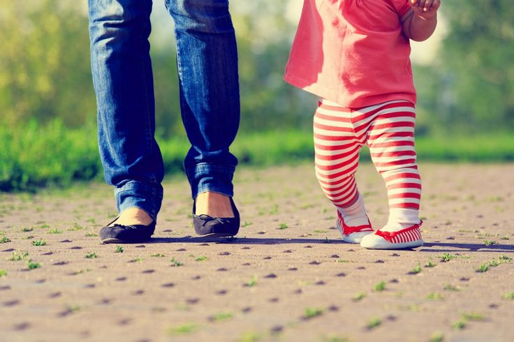 4 cuidados indispensáveis para contratar uma babá para os seus filhos