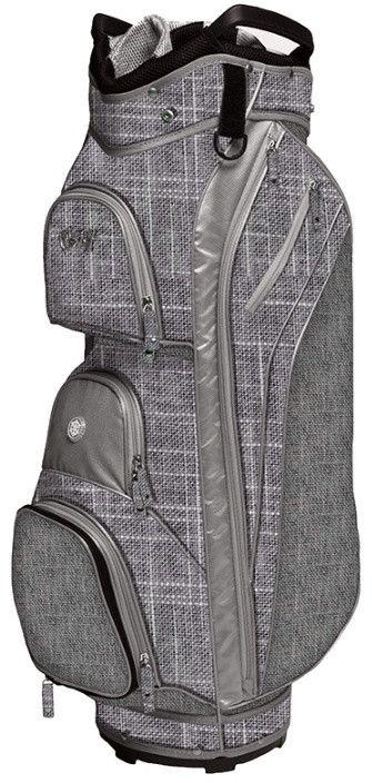 Glove It® Silver Lining Ladies Golf Bag