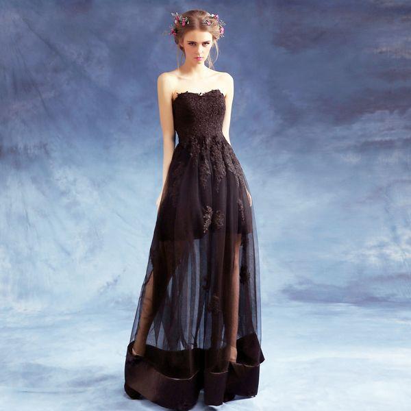 Платье кружевное вечернее изабель гарсия