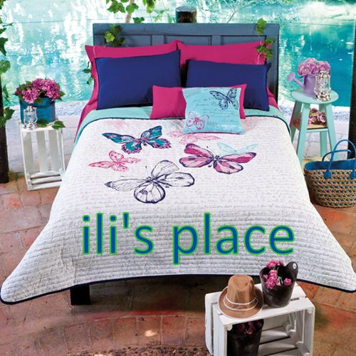 69 best ideas about Girls and Teens Bedding on Pinterest ...