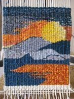 Tapestry Share