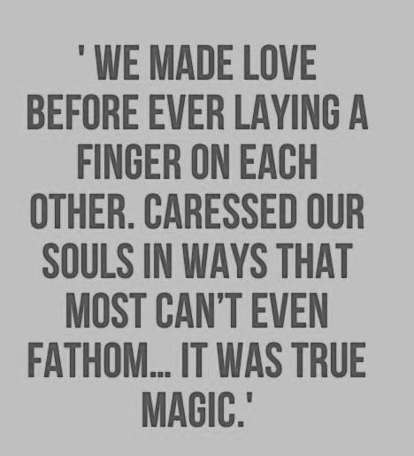 Love Each Other When Two Souls: 1000+ Twin Flame Quotes On Pinterest