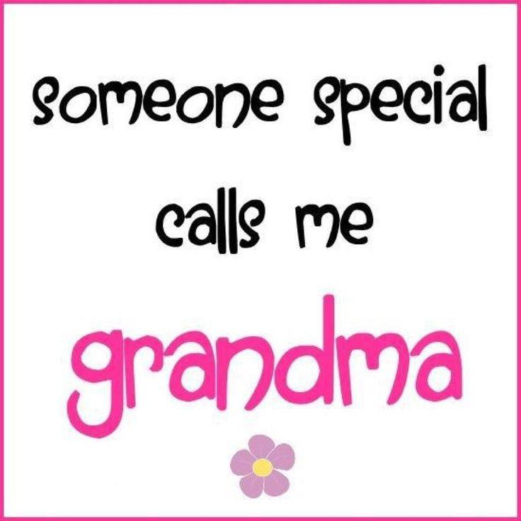 My Grandkids! <3