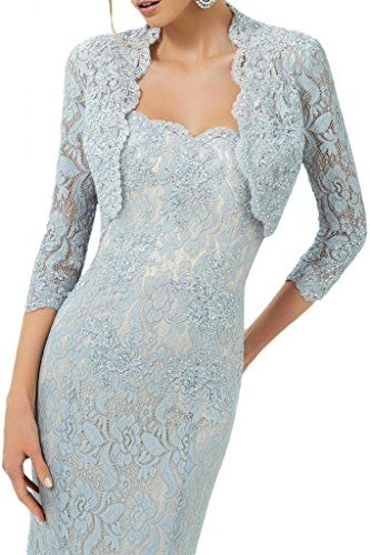 Vienna Bride Graceful Full Lace Mother of the Bride Dress with Jacket Plus Size  http://www.effyourbeautystandarts.com/vienna-bride-graceful-full-lace-mother-of-the-bride-dress-with-jacket-plus-size/