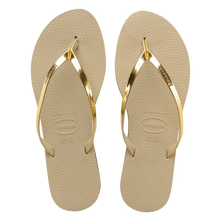 wholesale havaianas you beige flip flops available at: http://www.eviro