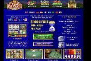 tea slot machine for sale