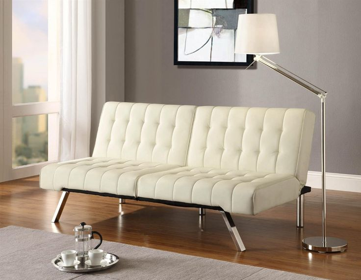 The 25+ Best Loveseat Sofa Bed Ideas On Pinterest | Sofa Beds, Sofa With  Bed And Contemporary Futon Mattresses