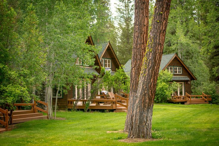 68 best images about places i want to check out on for Best place to rent a cabin