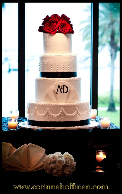 100 best WEDDING BIRTHDAY CAKES images on Pinterest Anniversary