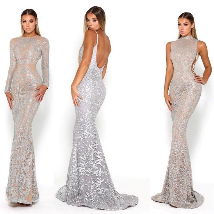The Lascelle, Merinda & Zachery gowns 🕊at #SHAIDE  .  .  .  .  .  .  #prom #formal #debs #eveningwear #gowns #dresses #gorgeous #portiaandscarlett #redcarpet #blacktie #amfar