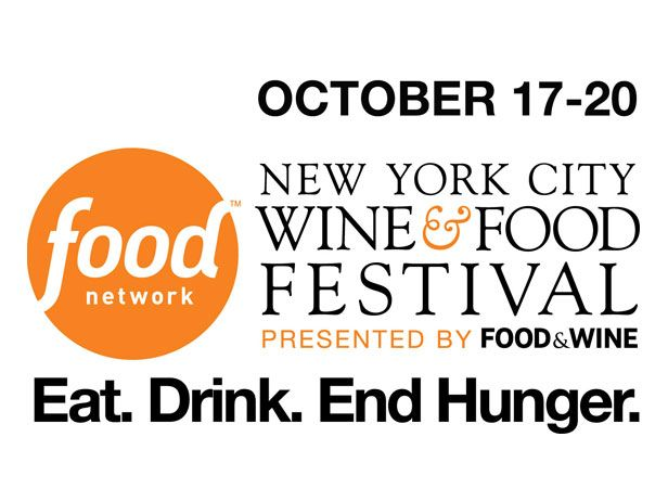 Here's where your favorite Food Network stars will be all weekend long during the New York City Wine & Food Festival. #NYCWFF: Food Network, Food And Wine, Food Festivals, New York Cities, Nyc Wine, Wine Festivals, New York City, Cities Wine, Wine Food
