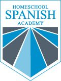 A unique way to learn Spanish is by taking a course with your personal Spanish instructor in a video conference environment. Having a tutor that provides you with one on one lessons will allow you to learn spanish significantly faster when compared to a standard classroom environment as well as other methods. For more information, please watch Spanish tutor online via skype videos demo