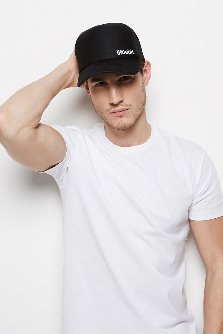 Great quality mens t-shirts and caps from littlebit.com. #mens #tee #mensclothing #menstees #crewneck #basics #casual #graphictshirts #streetstyle #tees #tshirts #caps #truckercaps