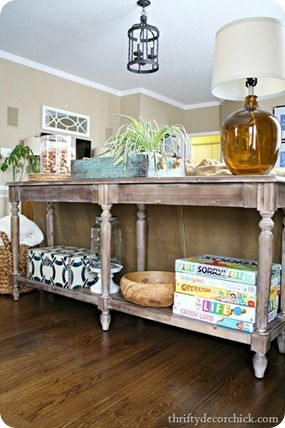 long sofa table behinds your table proper scale slim one